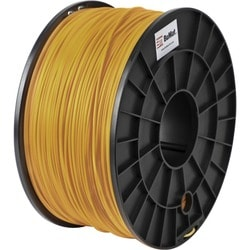 BuMat Elite Dreamer 3D Printer ABS Filament