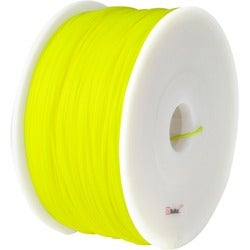 BuMat Elite 3D Printer ABS Filament