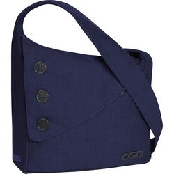 Ogio Brooklyn Carrying Case (Purse) for Tablet, iPad, Digital Text Re