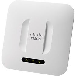 Cisco WAP351 IEEE 802.11n 600 Mbit/s Wireless Access Point