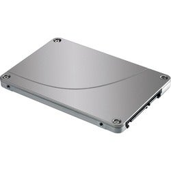 "HP 512 GB 2.5"" Internal Solid State Drive"