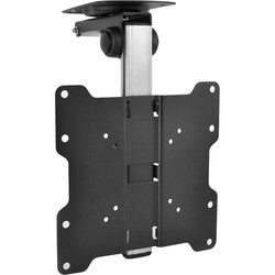Pyle PCMTV25 Ceiling Mount for TV