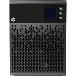 HP T1000 G4 NA/JP Uninterruptible Power System