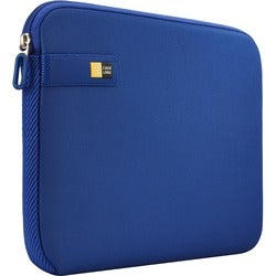 "Case Logic LAPS-111 Carrying Case (Sleeve) for 11.6"" Ultrabook - Blue"
