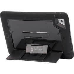 Griffin Survivor Slim For iPad Mini