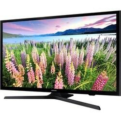 """Samsung 5000 UN43J5000AF 43"""" 1080p LED-LCD TV - 16:9 - Black"""