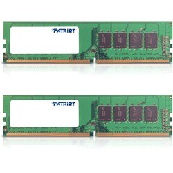 Patriot Memory Signature Line 8GB 2133MHz DIMM Kit