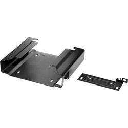 HP Mounting Bracket for Desktop Computer