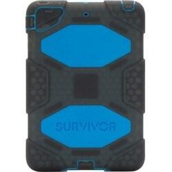 Griffin Survivor All-Terrain for iPad mini