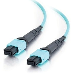 ClearLinks Fiber Optic Network Cable