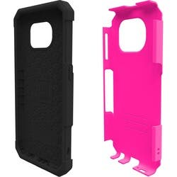 Trident Aegis Case for Samsung Galaxy S6 https://ak1.ostkcdn.com/images/products/etilize/images/250/1029778368.jpg?impolicy=medium