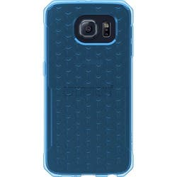 Trident Krios Gel Case for Samsung Galaxy S6|https://ak1.ostkcdn.com/images/products/etilize/images/250/1029778383.jpg?impolicy=medium