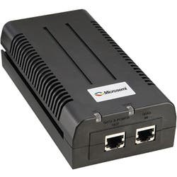 Microsemi PD-9601G Midspan https://ak1.ostkcdn.com/images/products/etilize/images/250/1029790236.jpg?impolicy=medium