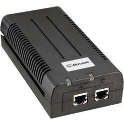 Microsemi PD-9601G Midspan