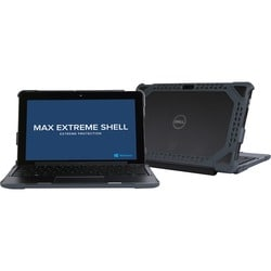 "Max Cases DELL Venue Pro 11"" Extreme Shell"
