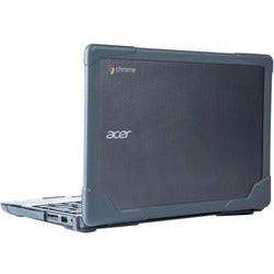 "Max Cases ACER C720 Chromebook 11"" Extreme Shell"