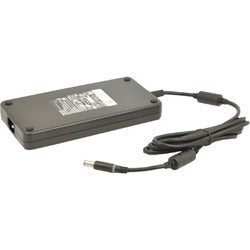Dell AC Adapter - 240-Watt with 6 ft Power Cord