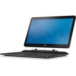 "Dell Latitude 13 7000 13-7350 13.3"" Touchscreen (In-plane Switching ("