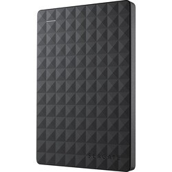 Seagate STEA1000400 1 TB External Hard Drive