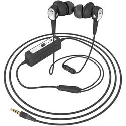 Spracht Konf-X Buds In-ear Headset|https://ak1.ostkcdn.com/images/products/etilize/images/250/1029802173.jpg?_ostk_perf_=percv&impolicy=medium