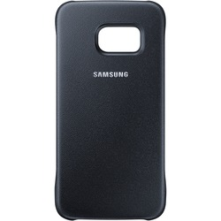 Samsung Galaxy S6 Protective Cover Black Sapphire