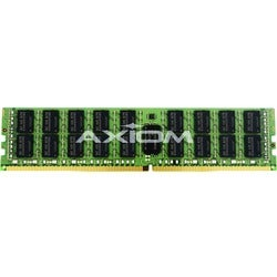 32GB DDR4-2133 ECC LRDIMM for Cisco - UCS-ML-1X324RU-A