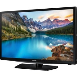 """Samsung 670 HG28ND670AF 28"""" LED-LCD TV - 16:9 - HDTV"""