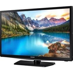"""Samsung 677 HG28ND677AF 28"""" LED-LCD TV"""