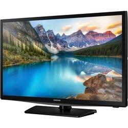 """Samsung 690 HG28ND690AF 28"""" LED-LCD TV - HDTV"""
