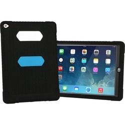 Max Cases Shield Case For iPad Air 2 (Black)