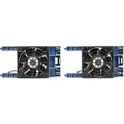 HP ML110 GEN9 PCI Fan And Baffle Kit