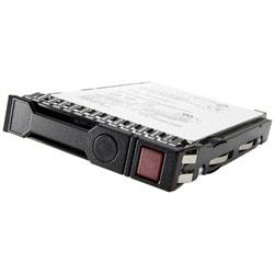 "HP 2 TB 2.5"" Internal Hard Drive"