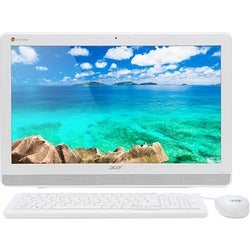 Acer Chromebase DC All-in-One Computer - NVIDIA Tegra K1 2.10 GHz - D