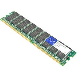 AddOn Cisco MEM2811-256U768D Compatible 512MB Factory Original DRAM