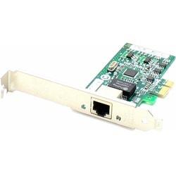 AddOn D-Link DGE-530T Comparable 10/100/1000Mbs Single Open RJ-45 Por