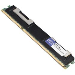 AddOn IBM 00D5035 Compatible Factory Original 8GB DDR3-1600MHz Regist