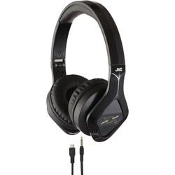 JVC Elation XX HA-SBT200X Headset