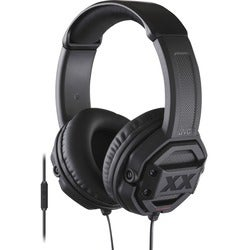 JVC Xtreme Xplosives XX HA-MR60X Headset