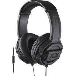 JVC Xtreme Xplosives XX HA-MR60X Headset
