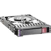 "HPE 900 GB 2.5"" Internal Hard Drive - SAS"