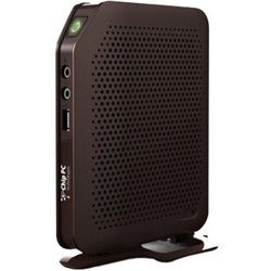 Chip PC iQ PC LGD164 Thin Client - Intel Celeron J1900 Quad-core (4 C