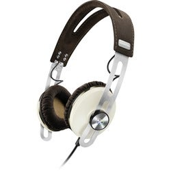 Sennheiser MOMENTUM On-Ear Headphone