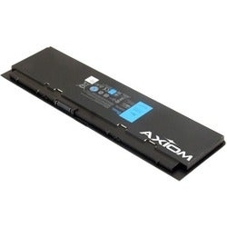 Axiom LI-ION 3-Cell Battery for Dell - 451-BBFW, NCVF0
