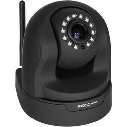 Foscam FI9826PB 1.3 Megapixel Network Camera - Color