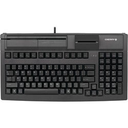 Cherry G80-7040 Series Compact MSR Keyboard