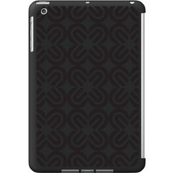 OTM iPad Mini Black Matte Case Black/Black Collection, Mirrors