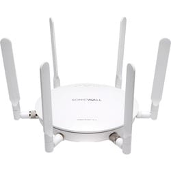 SonicWALL SonicPoint ACe IEEE 802.11ac 1.27 Gbit/s Wireless Access Po