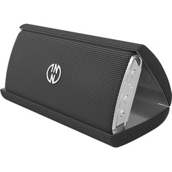 INNO Speaker System - Portable - Wireless Speaker(s) - Black