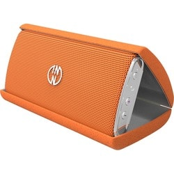 INNO Speaker System - Portable - Wireless Speaker(s) - Orange