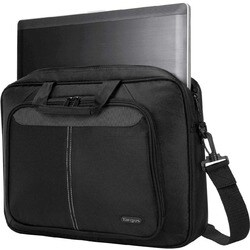 "Targus Intellect TBT260 Carrying Case (Messenger) for 14"" Notebook -"
